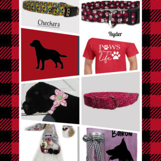 zFun Stuff for Pet Owners!