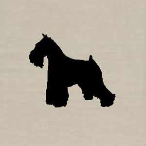 Dog Breed Pillow Covers
